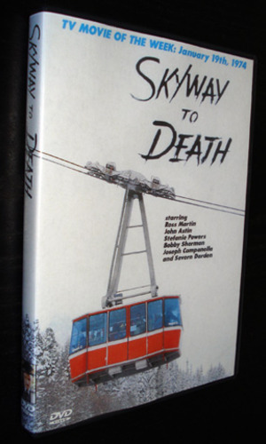 Large_dvd_skywaytodeath