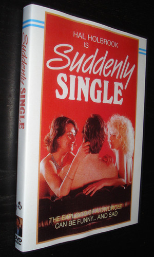 Large_dvd_suddenlysingle