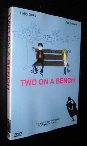 Large_dvd_twoonabench