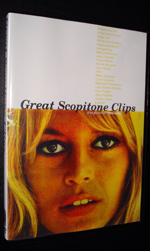 Large_dvd_scopitone