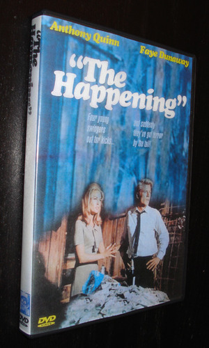 Large_dvd_thehappening