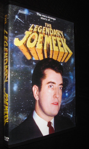 Large_dvd_joemeek