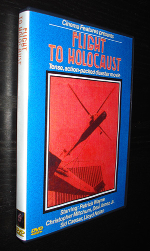 Large_dvd_flighttoholocaust