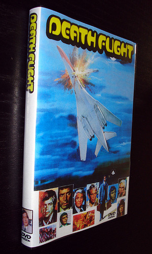 Large_dvd_deathflight