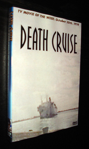 Large_dvd_deathcruise
