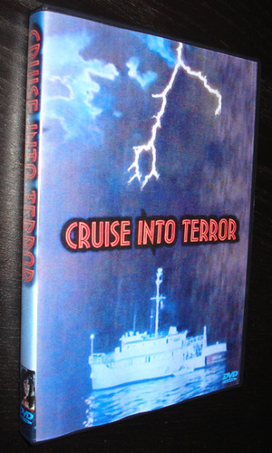 Large_dvd_cruiseintoterror