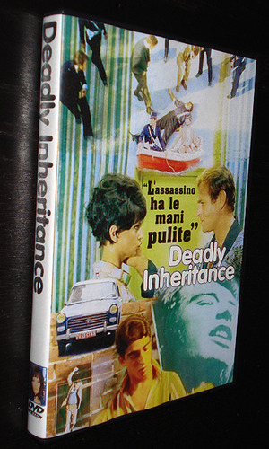 Large_dvd_deadlyinheritance