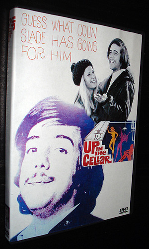 Large_dvd_upinthecellar2