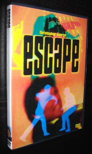 Large_dvd_escape