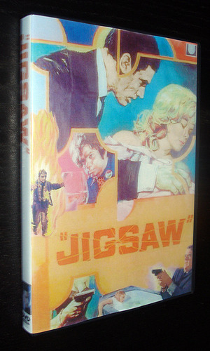 Large_dvd_jigsaw