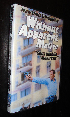 Large_dvd_withoutapparentmotive