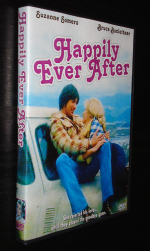 Large_dvd_happilyeverafter