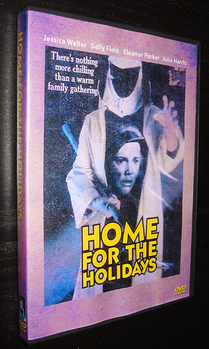 Large_dvd_homefortheholidays