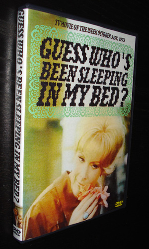 Large_dvd_guesswhosbeensleeping