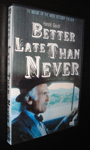 Large_dvd_betterlatethannever