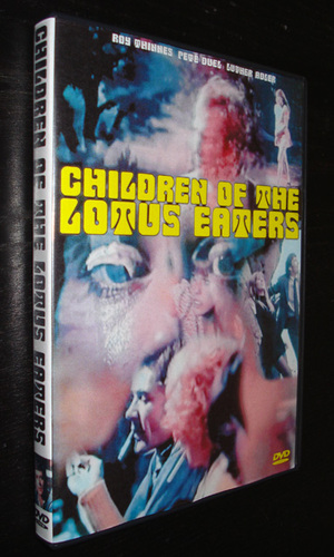 Large_dvd_childrenofthelotuseaters