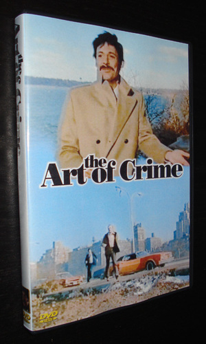 Large_dvd_theartofcrime