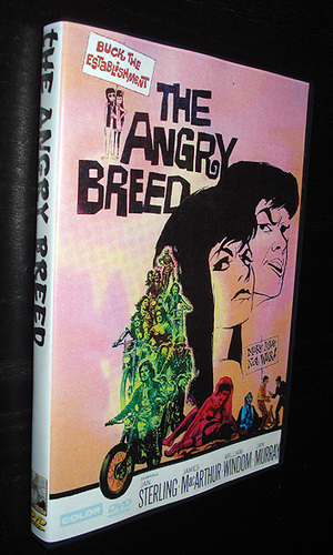 Large_dvd_theangrybreed