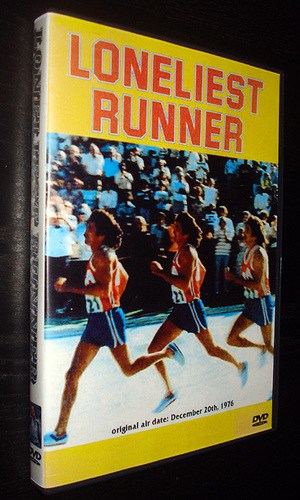 Large_dvd_theloneliestrunner