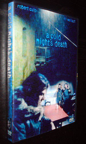 Large_dvd_acoldnightsdeath