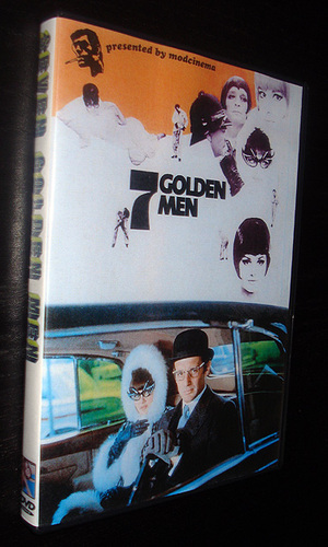 Large_dvd_7goldenmen