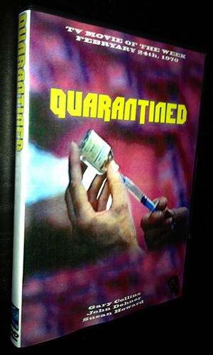 Large_dvd_quarantined