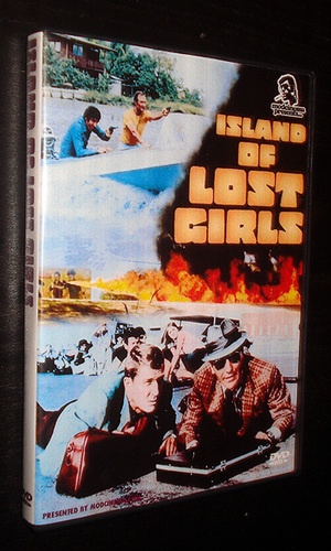 Large_dvd_islandoflostgirls