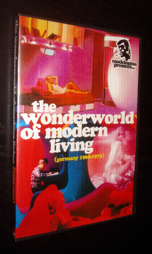 Large_dvd_wonderworldof