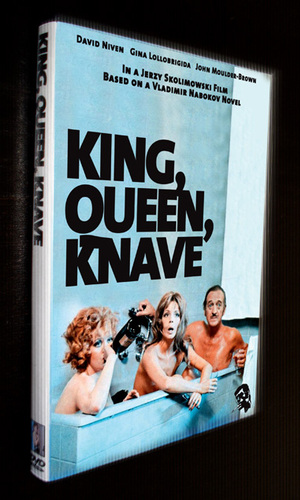 Large_dvd_kingqueenknave