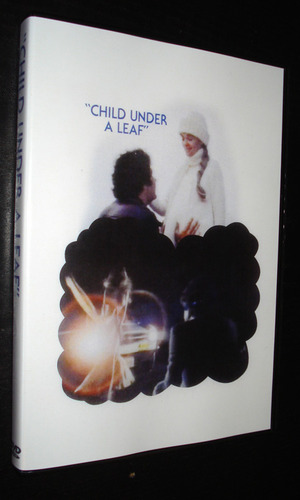 Large_dvd_childunderaleaf