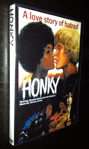 Large_dvd_honky
