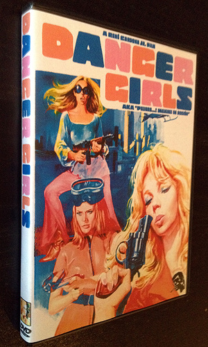 Large_dvd_dangergirls