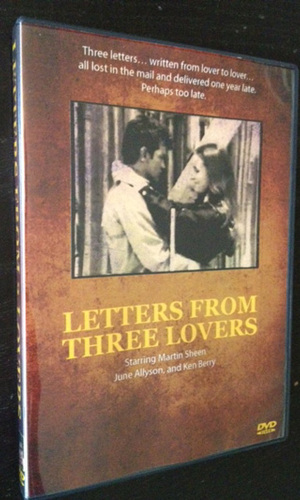 Large_dvd_lettersfrom3lovers