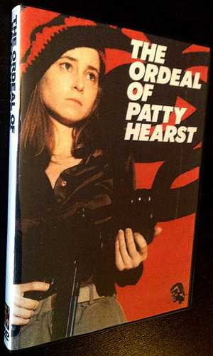 Large_dvd_pattyhearst