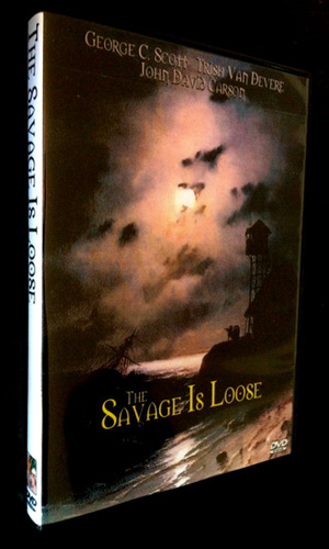 Large_dvd_thesavageisloose