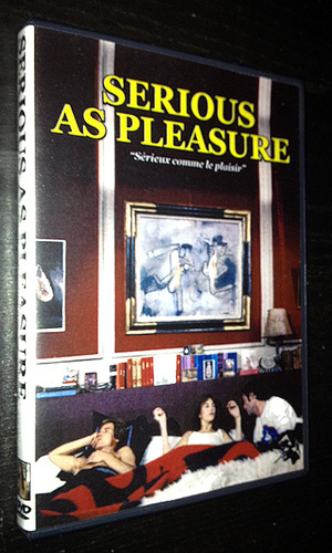 Large_dvd_seriousaspleasure