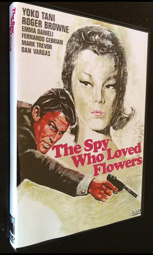 Large_dvd_thespywholovedflowers