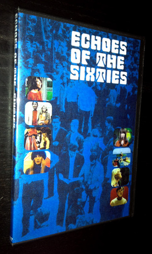 Large_dvd_echoesofthes60s