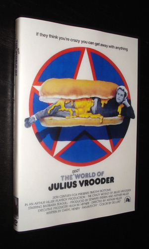 Large_dvd_juliusvrooder