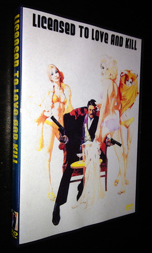 Large_dvd_licensedtoloveandkill