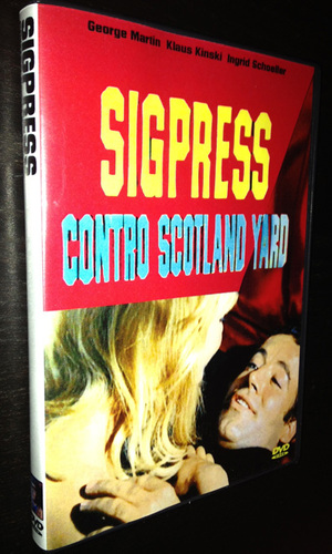 Large_dvd_sigpress
