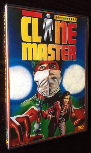 Large_dvd_theclonemaster