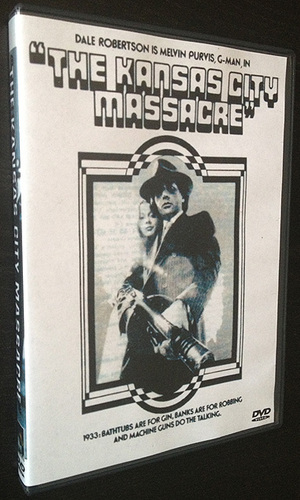 Large_dvd_kansascitymassacre