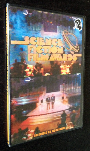 Large_dvd_scififilmawards