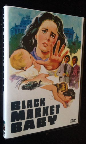 Large_dvd_blackmarketbaby