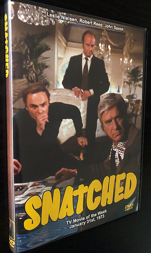 Large_dvd_snatched2