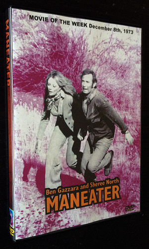 Large_dvd_maneater
