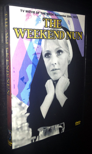 Large_dvd_theweekendnun
