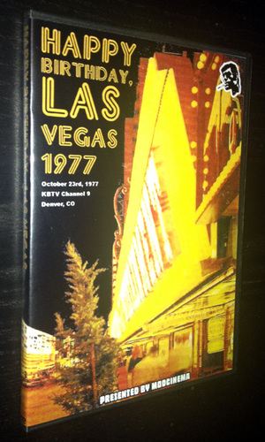 Large_dvd_happybdaylasvegas