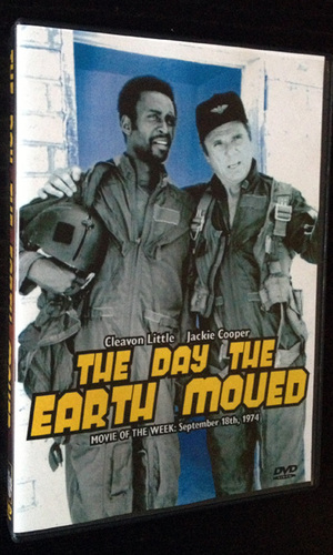 Large_dvd_thedaytheearthmoved